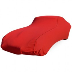 Bespoke Car Cover