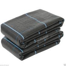Membrane Sheets 100gsm